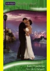 Noci pod Akropolí  (odkaz v elektronickém katalogu)