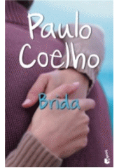 Brida  (odkaz v elektronickém katalogu)