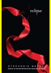 Eclipse  (odkaz v elektronickém katalogu)