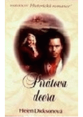 Pirátova dcera  (odkaz v elektronickém katalogu)