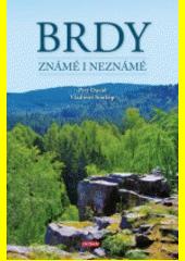ISBN: 9788024255125