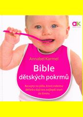 ISBN: 9788075540447