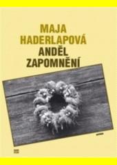 ISBN: 9788087341339