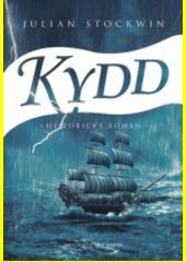 ISBN: 9788072439355