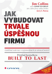 ISBN: 9788024756387