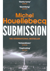 Submission  (odkaz v elektronickém katalogu)