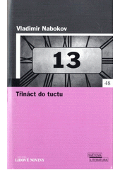 Třináct do tuctu  (odkaz v elektronickém katalogu)