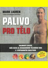 ISBN: 9788089311842