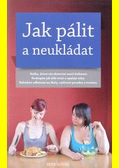 ISBN: 9788090654808