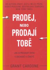 ISBN: 9788027008865