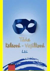 Lži  (odkaz v elektronickém katalogu)