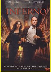 Inferno  (odkaz v elektronickém katalogu)