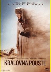 Královna pouště  (odkaz v elektronickém katalogu)