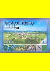Novojičínsko z nebe = Novojičínsko from heaven  (odkaz v elektronickém katalogu)