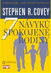 ISBN: 9788072614820
