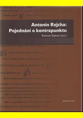 Pojednání o kontrapunktu  (odkaz v elektronickém katalogu)