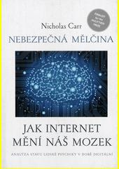 ISBN: 9788072727803
