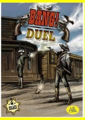 Bang! : duel (odkaz v elektronickém katalogu)