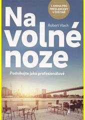 ISBN: 9788075550156
