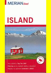 ISBN: 9788075410900