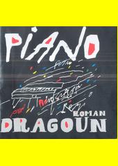 Piano (odkaz v elektronickém katalogu)