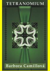 Tetranomium. Kniha čtvrtá, Monolog před vlastní knihovnou  (odkaz v elektronickém katalogu)