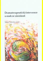 ISBN: 9788024450872