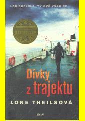 ISBN: 9788024933733