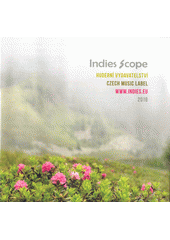 Indies Scope 2016 (odkaz v elektronickém katalogu)