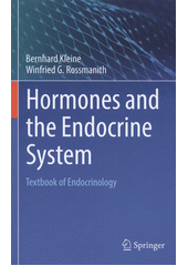 Hormones and the endocrine system: textbook of endocrinology