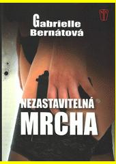 ISBN: 9788020616616
