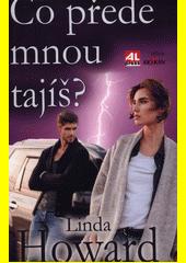 ISBN: 9788075434296