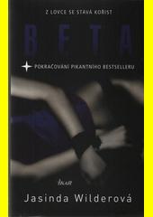 ISBN: 9788024921785