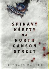 ISBN: 9788088096863