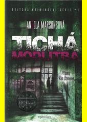 ISBN: 9788024258119