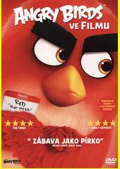 Angry birds ve filmu (odkaz v elektronickém katalogu)