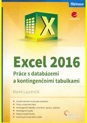 ISBN: 9788027104772