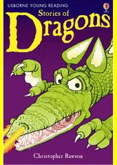 Stories of dragons  (odkaz v elektronickém katalogu)