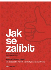 ISBN: 9788026504825