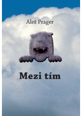 Aleš Prager. Mezi tím. . [S.l.]: Aleš Prager, 2011 978-80-260-0498-1 (odkaz v elektronickém katalogu)