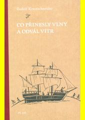 ISBN: 9788087506950