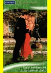 Na francouzském zámku  (odkaz v elektronickém katalogu)