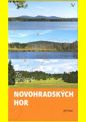 ISBN: 9788088030201