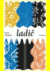 ISBN: 9788024258256
