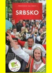 Srbsko  (odkaz v elektronickém katalogu)