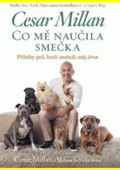ISBN: 9788089311958