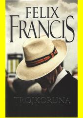 ISBN: 9788024258478