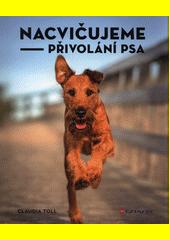 ISBN: 9788027103867