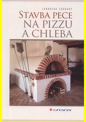 ISBN: 9788027100088