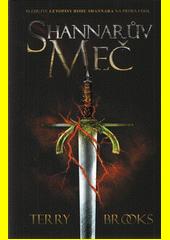 Shannarův meč  (odkaz v elektronickém katalogu)